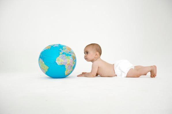 baby world.jpg