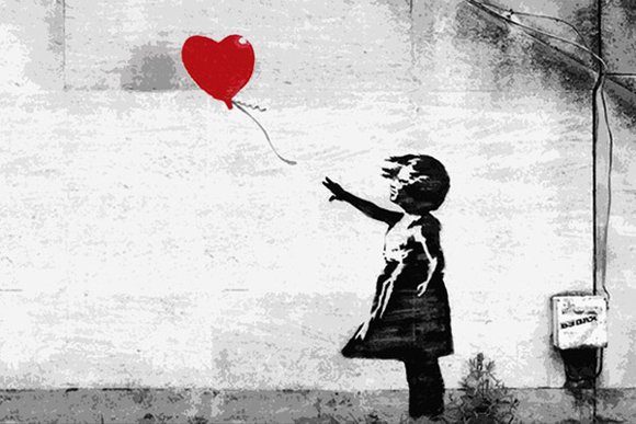 Girl-with-a-Balloon-by-Banksy.jpg