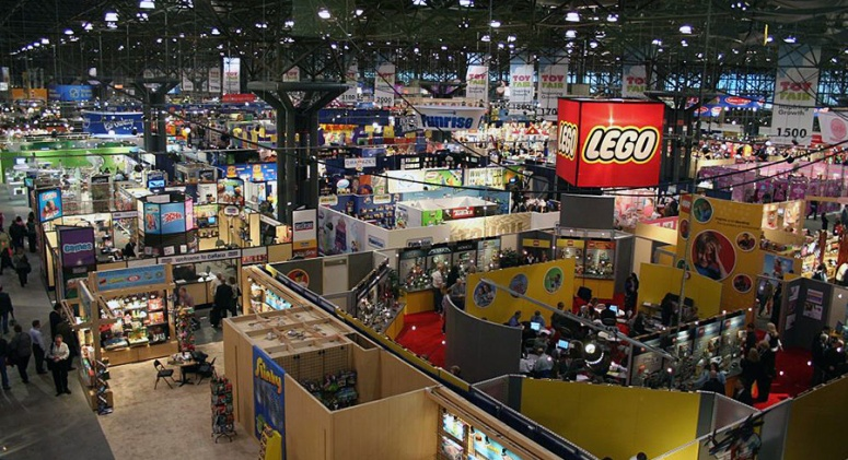 international-toy-fair.jpg