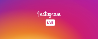Instagram-Live-for-Musicians
