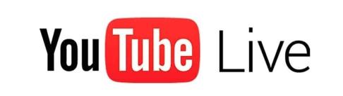 youtube life
